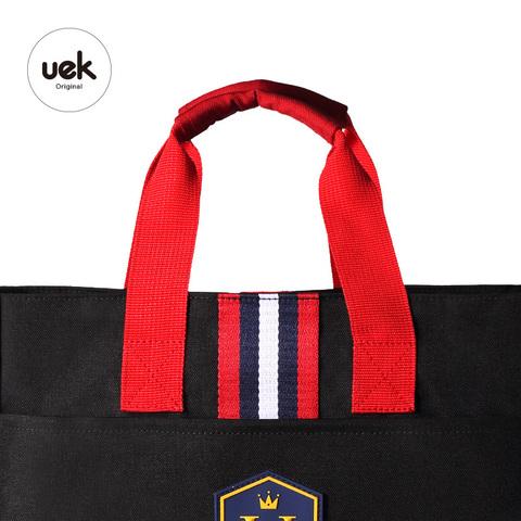 Uek-Kids-New-Product-Big-Capacity-Fashion (2).jpg