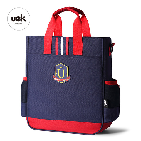 Uek-Kids-Wholesale-School-Tote-Bag-Fashion (1).jpg