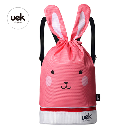 Uek-Kids-Backpacks-New-Style-Summer-Beach (3).jpg