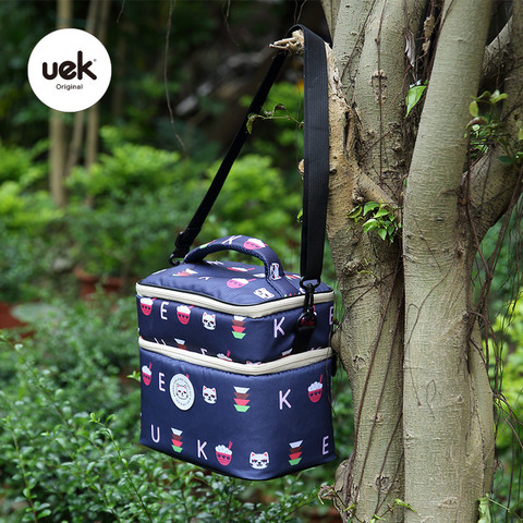 Uek-Kids-Waterproof-Square-Multifunctional-Insulated-Lunch (4).jpg