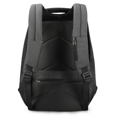 2018-Tigernu-Stylish-Anti-theft-laptop-backpack (4).jpg