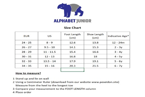 Size Chart - Website Latest.jpg