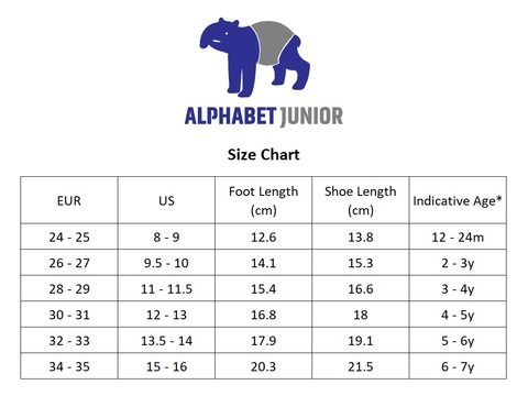 Size Chart - Website Latest - Chart only.jpg
