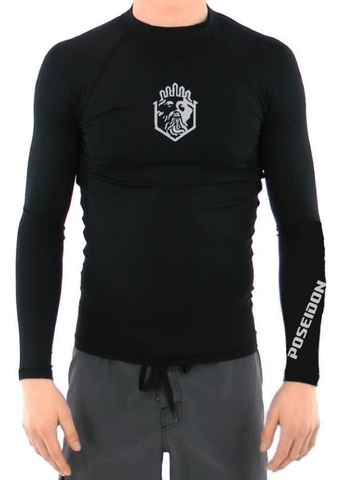 Men Long Sleeve Rash Guard.jpg