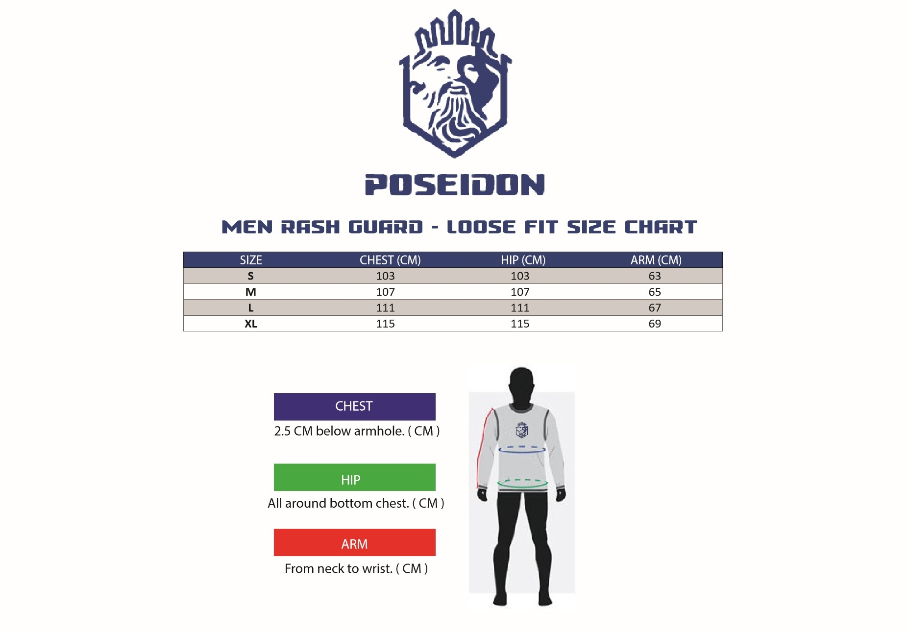 Men Loose Fit Size Chart.jpg