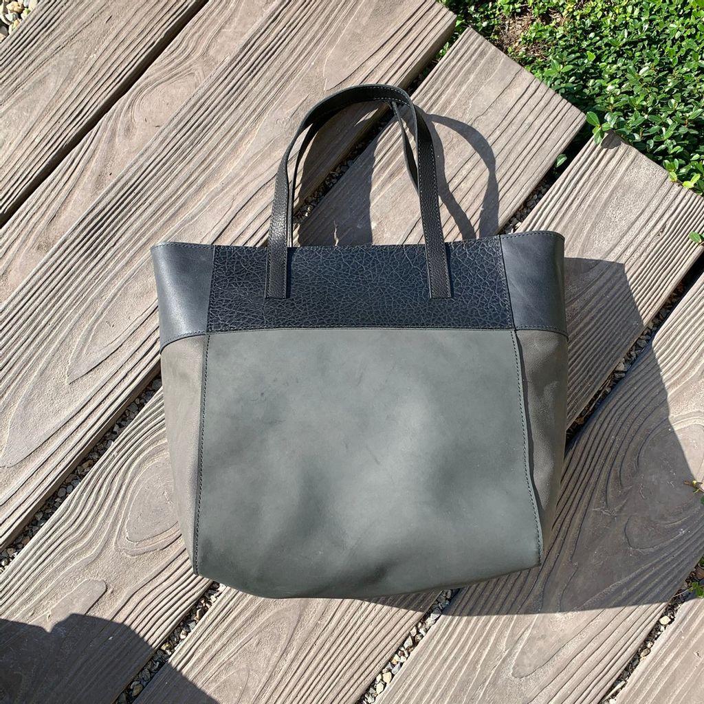 Diane's Bag_201230_97.jpg