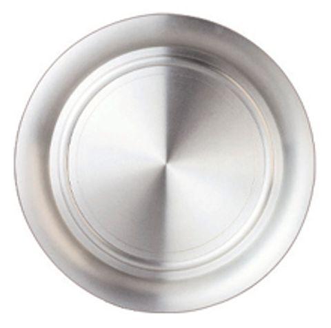 msp33609-pewter-tray-2-mypewter-1305-31-MyPewter@12171