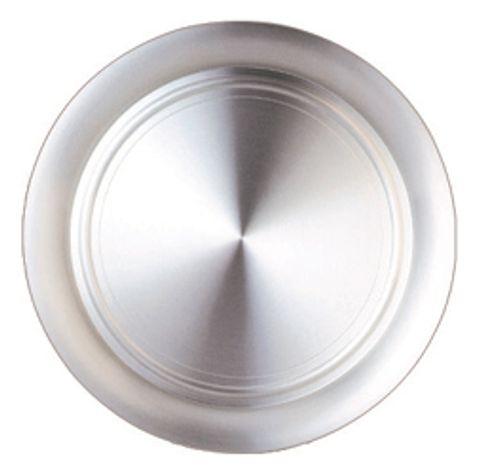 msp33610-pewter-tray-3-mypewter-1305-31-MyPewter@12172