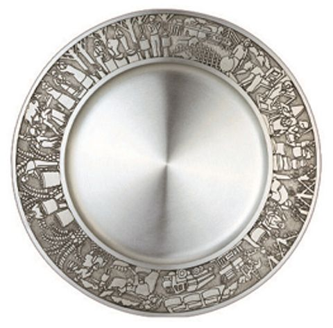 msp33689-pewter-plate-malaysia-industrial-mypewter-1305-31-MyPewter@12181