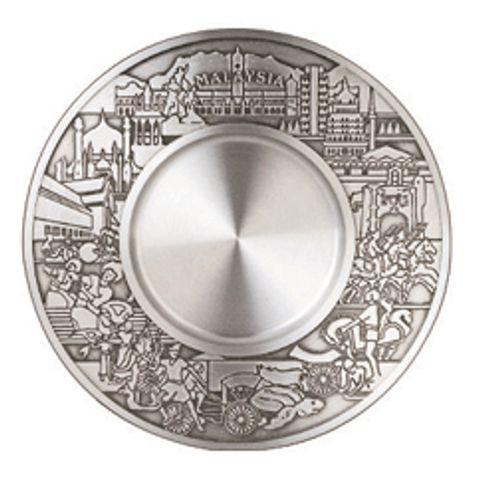 msp33759-pewter-plate-malaysia-cultural-mypewter-1305-31-MyPewter@12206