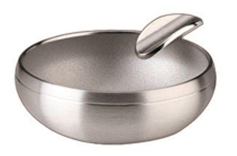 msp31102-pewter-ash-tray-plain-mypewter-1305-31-MyPewter@12257