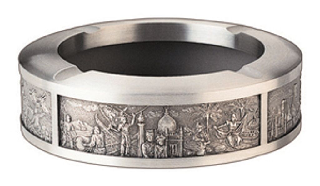 msp31142-pewter-ash-tray-malaysia-cultural-mypewter-1305-31-MyPewter@12259