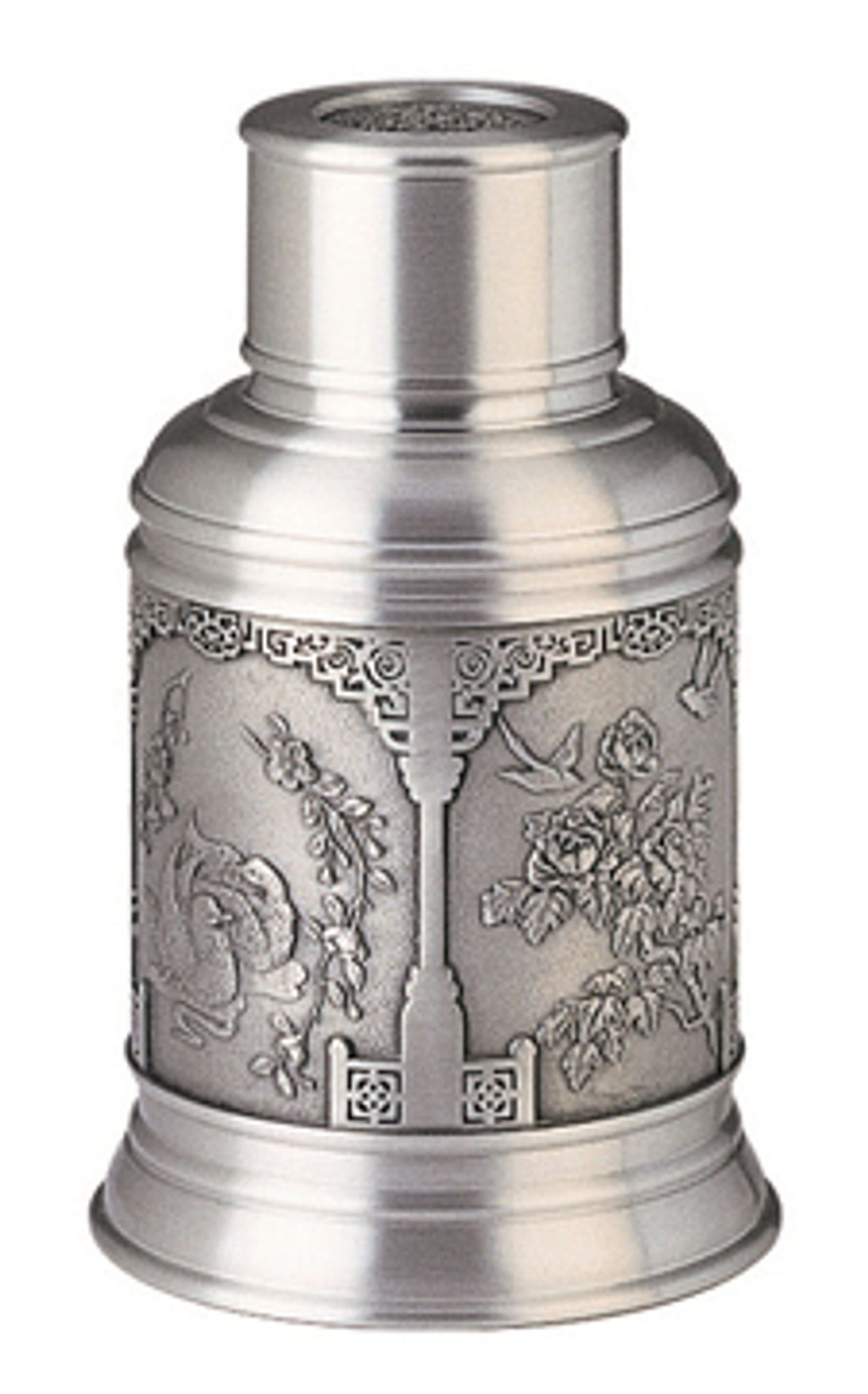 msp34555-pewter-tea-caddy-double-happiness-mypewter-1305-31-MyPewter@12078