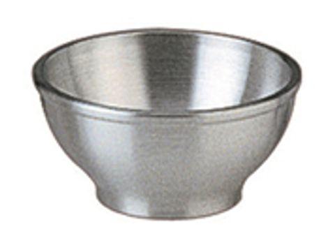 msp32315-pewter-sake-cup-plain-mypewter-1305-31-MyPewter@12294