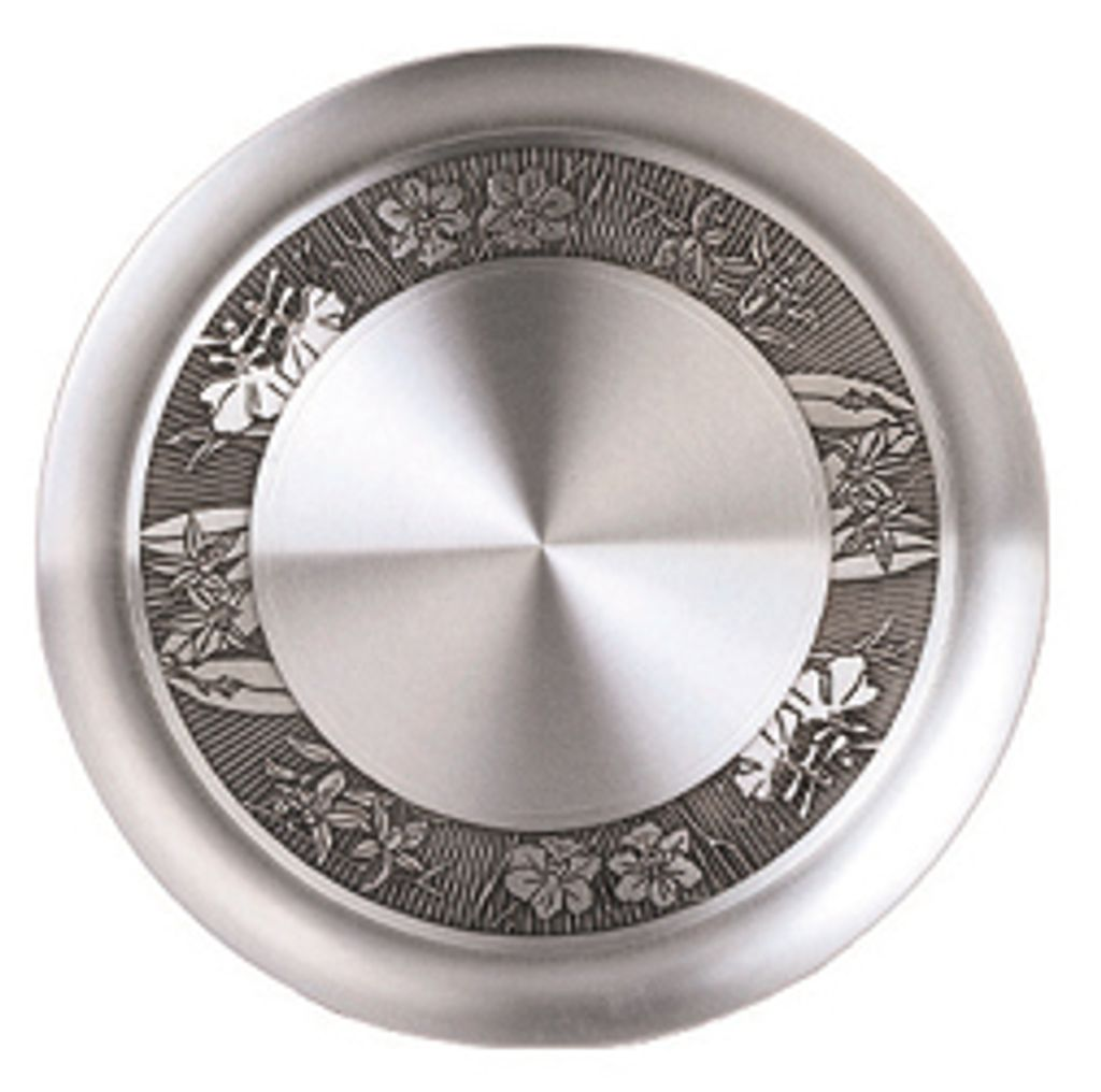 msp33605-pewter-tray-orchid-motif-mypewter-1305-31-MyPewter@12169