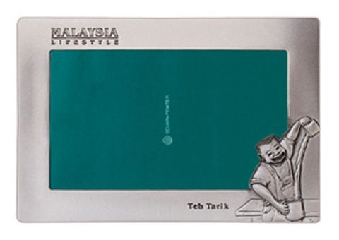 msp33549-pewter-photoframe-teh-tarik-4r-mypewter-1305-31-MyPewter@12117