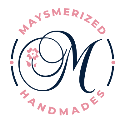 Maysmerized | Lovely Handmade Bracelets, Necklaces, Earrings, Gifts from Malaysia