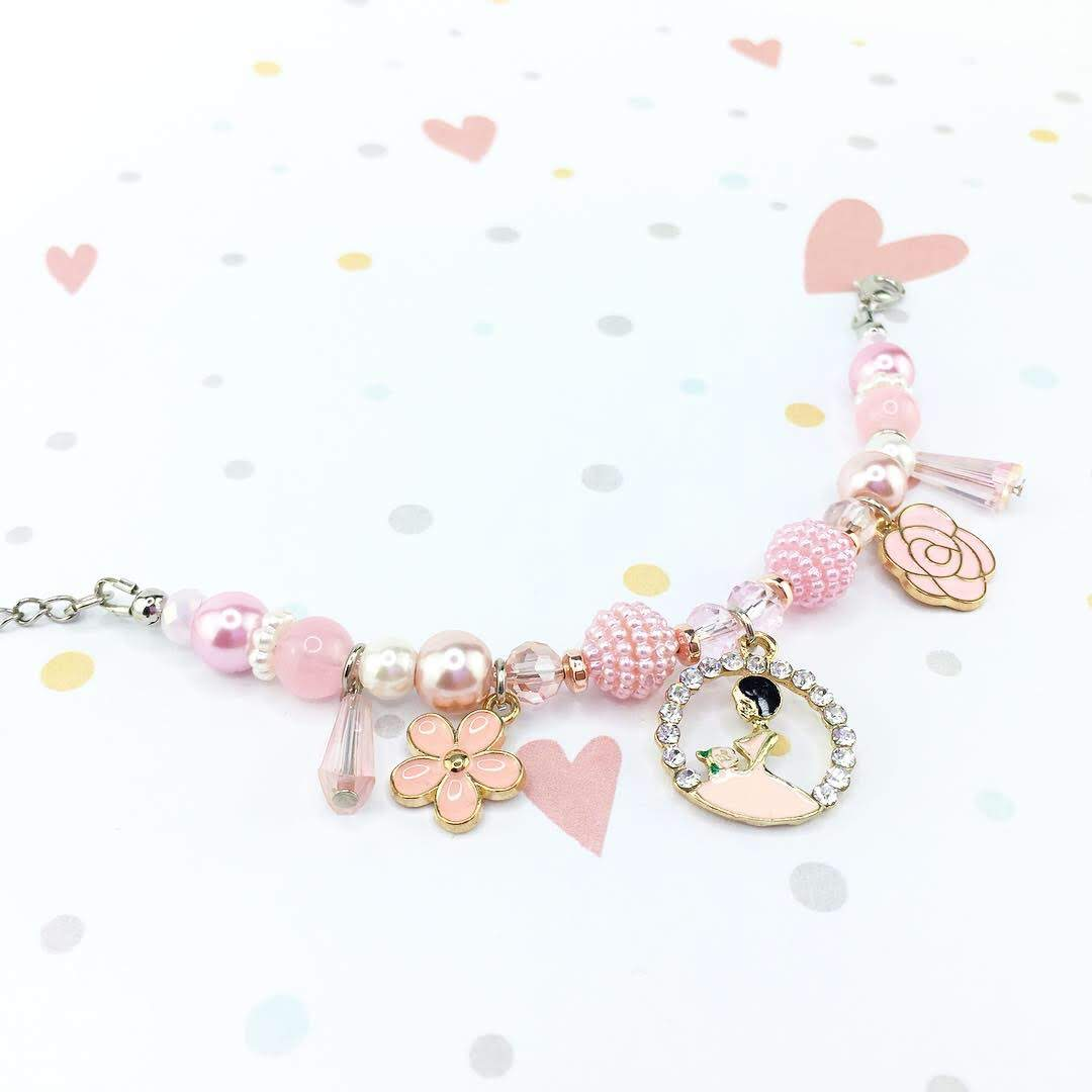 Little Princess Bracelet