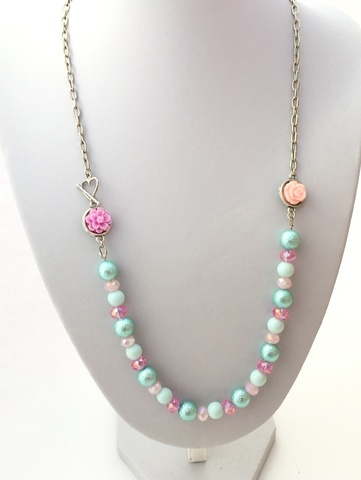 cotton candy necklace Cropped.jpg