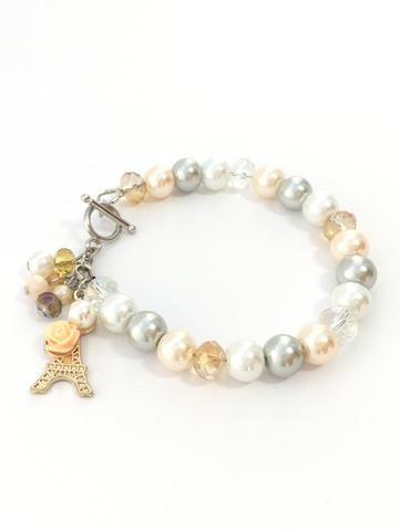 Heidi Loves Paris Charm Bracelet    (1).jpg