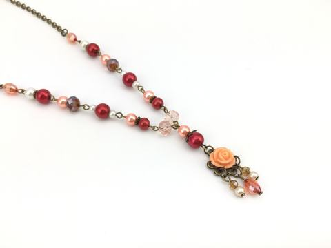 Clementine Necklace R (1).jpg
