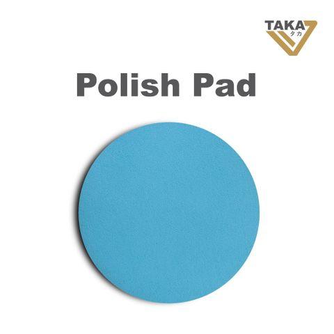 2018-04-27 Pad price-04.jpg