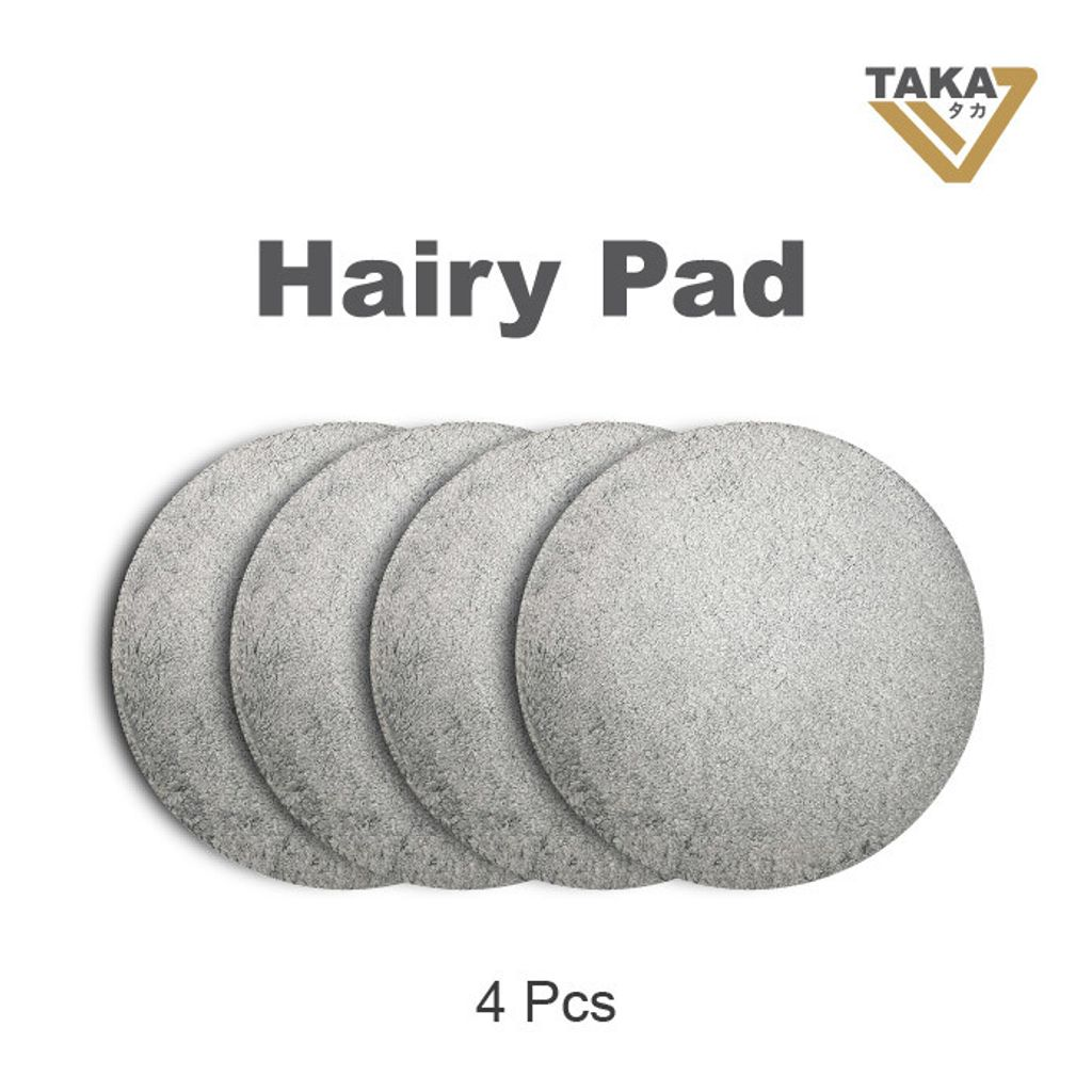 2018-04-27 Pad price-13.jpg