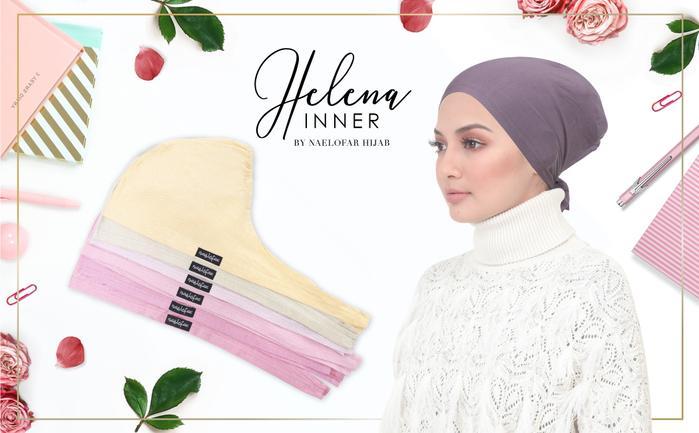 INNER HELENA