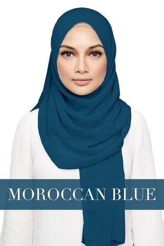 Crush_-_Moroccan_Blue_1024x1024.jpg