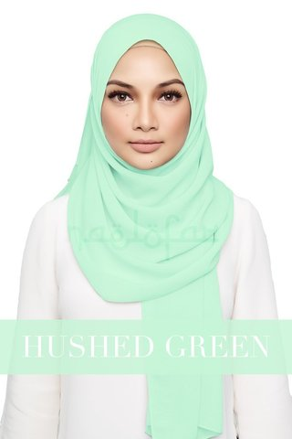 Crush_-_Hushed_Green_1024x1024.jpg