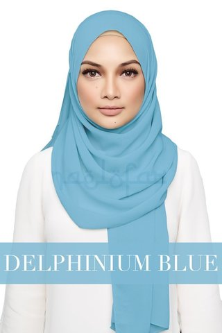 Crush_-_Delphinium_Blue_1024x1024.jpg