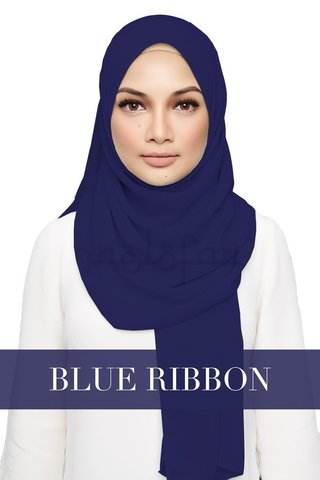 Crush_-_Blue_Ribbon_1024x1024.jpg