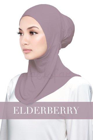 Inner_Neck_-_Elderberry_1024x1024.jpg