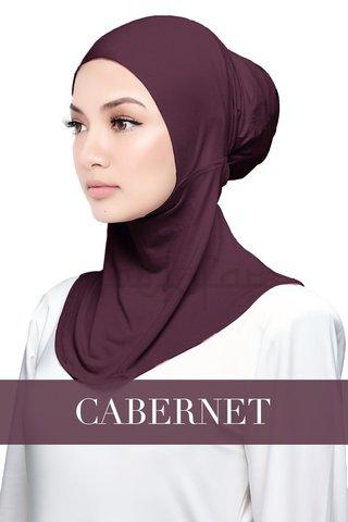 Inner_Neck_-_Cabernet_1024x1024.jpg