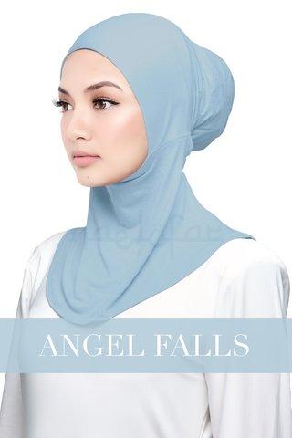 Inner_Neck_-_Angel_Falls_1024x1024.jpg