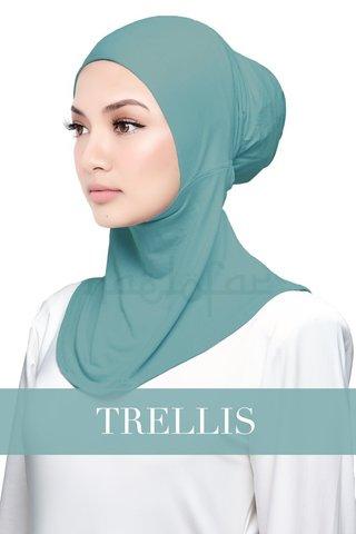 Inner_Neck_-_Trellis_1024x1024.jpg