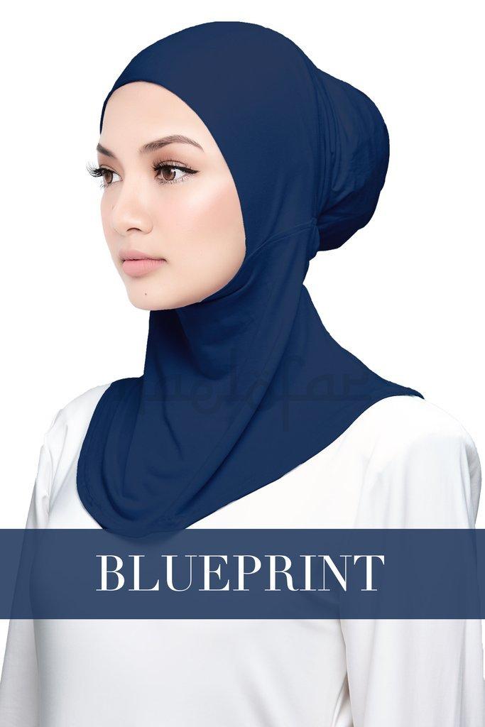 Inner_Neck_-_Blueprint_1024x1024.jpg