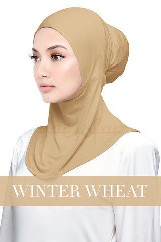 Inner_Neck_-_Winter_Wheat_1024x1024.jpg