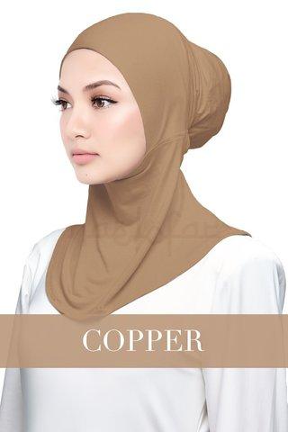 Inner_Neck_-_Copper_1024x1024.jpg