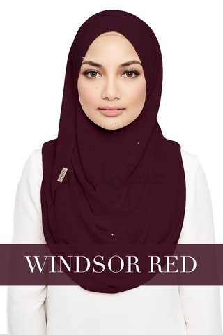 Fantasy_-_Windsor_Red_1024x1024.jpg