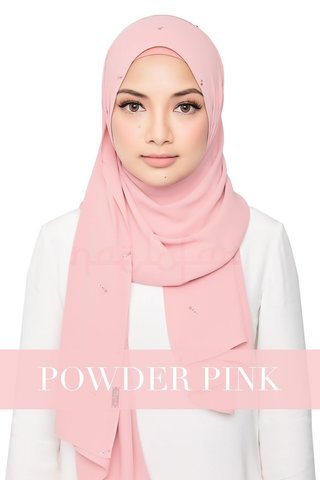 Dear_Love_-_Powder_Pink_1024x1024.jpg