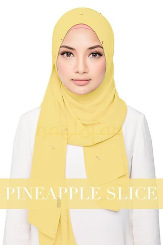 Dear_Love_-_Pineapple_Slice_1024x1024.jpg