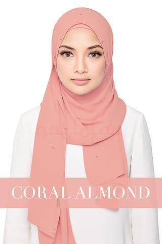 Dear_Love_-_Coral_Almond_large.jpg