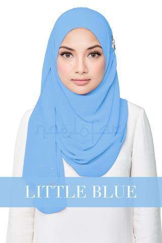 Darling_Love_-_Little_Blue_large.jpg
