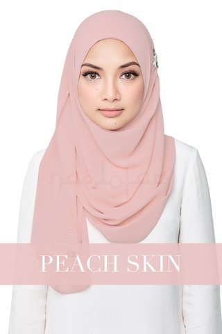 Darling_Love_-_Peach_Skin_1024x1024.jpg