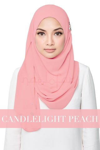 Darling_Love_-_Candlelight_Peach_1024x1024.jpg