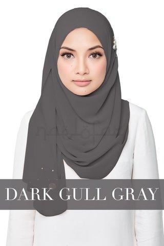 Darling_Love_-_Dark_Gull_Gray_1024x1024.jpg