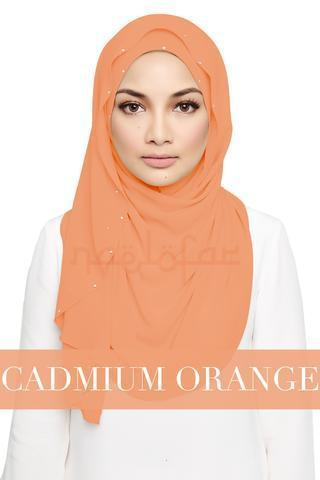 Sweetheart_-_Cadmium_Orange_large.jpg