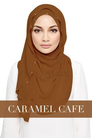 Sweetheart_-_Caramel_Cafe_large.jpg