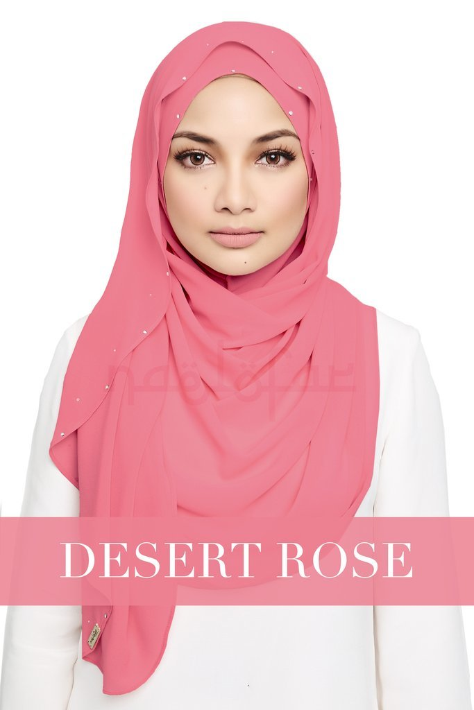 Sweetheart_-_Desert_Rose_1024x1024.jpg